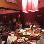 myanmar-tour_nov2016-2