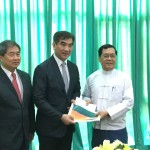 2016-12-0810-meeting-with-myanmar-official-1