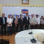 2016-12-0810-meeting-with-myanmar-official-2