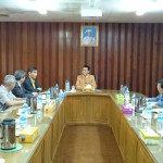 2016-12-0810-meeting-with-myanmar-official-3