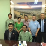 2016-12-0810-meeting-with-myanmar-official-4